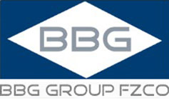 BBG Group FZCO Dubai UAE